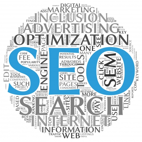Strengthening your identity and offsite SEO.