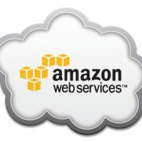 Using Amazon CloudFront to Improve Global Web Site Performance