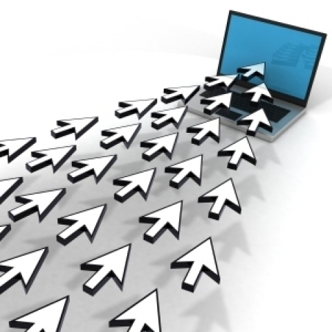 Email Marketing - Using Personalized Subject Lines Effectively